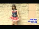 パチンコ動画P-1pachinko1.jpg